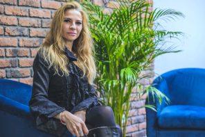Agent Miesiąca: wywiad z Iwoną Kakowską