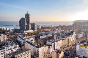 Mieszkanie w Gdyni – propozycje godne uwagi