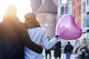 Mieszkanie w centrum Gdańska – zamieszkaj lub wynajmij