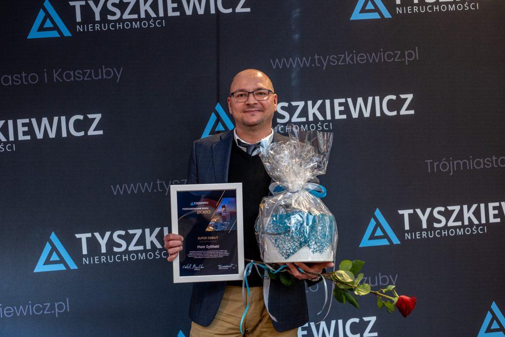 tyszkiewicz-nieruchomosci