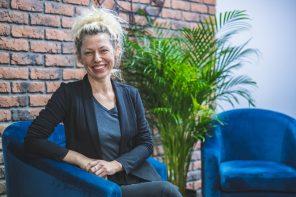 Agent Miesiąca: wywiad z Joanną Toporek