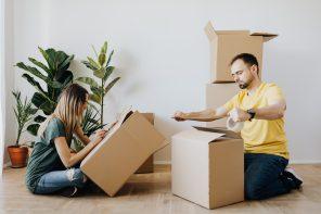 Mieszkanie do wynajęcia w Gdańsku – najnowsze propozycje