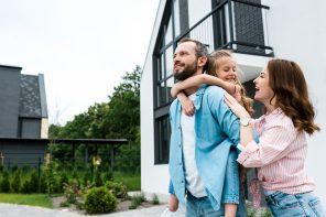 Dom w Gdańsku – znajdź najlepszą opcję dla siebie
