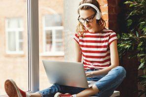 Mieszkanie do wynajęcia – wygodne opcje dla studentów